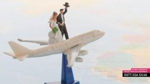 Matrimonio estero - Studio Traduzioni Silva