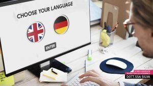 Tradurre pdf online - Studio Traduzioni Silva