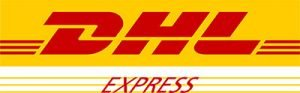 DHL_Express_traduzioni-gratutite-in-24-ore