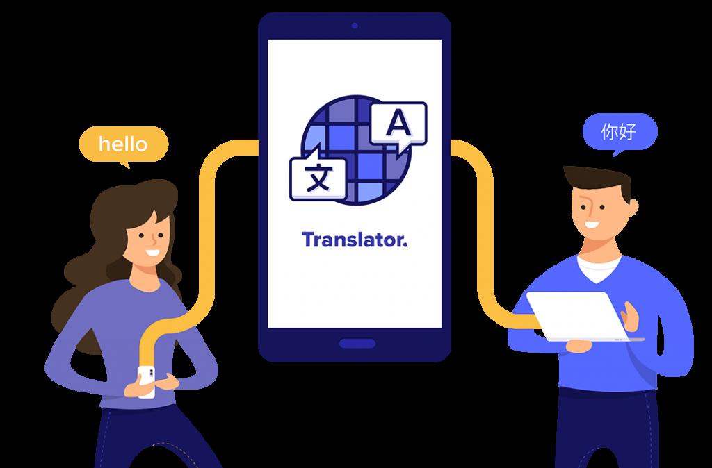 interpreti napoli albo traduttori napoli
