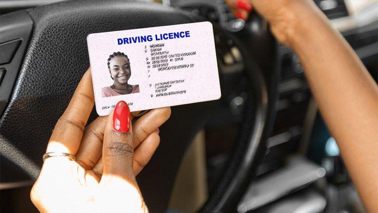 patente di guida per gli stranieri in italia